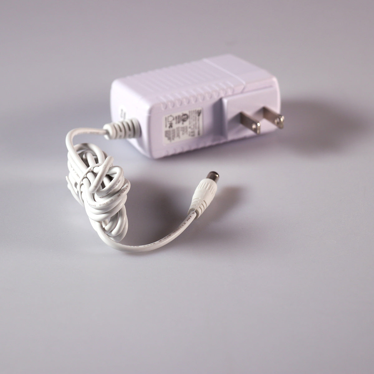 Stadler Form Eva Little Ultrasonic Humidifier Power Cord