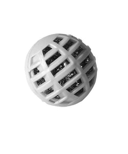 Stadler Form Fred Anti-Calc Ball (2 Pack) - Stadler Form USA