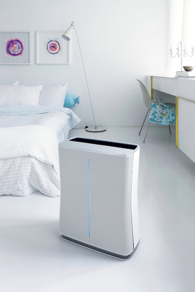 Air Purifier - Stadler Form USA | Swizz Style Inc