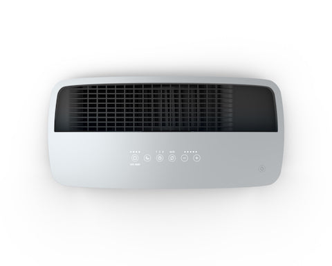 Roger HEPA Air Purifier - Stadler Form USA