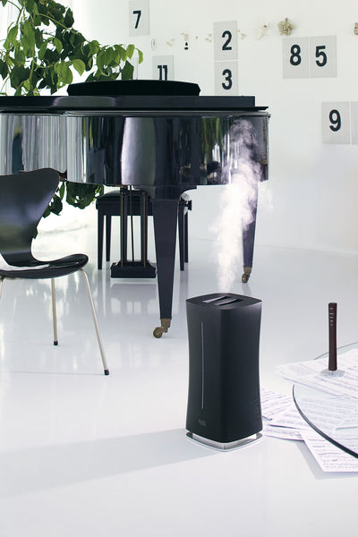 Stadler Form EVA Ultrasonic Humidifier - Stadler Form USA