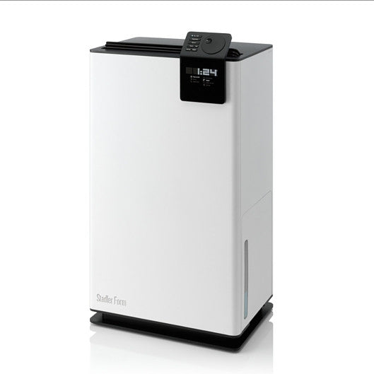 Stadler Form ALBERT Dehumidifier - Stadler Form USA