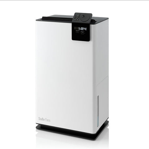 Dehumidifier - Stadler Form USA | Swizz Style Inc