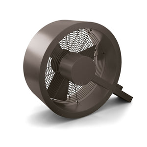 Refurbished Stadler Form Q Fan - Stadler Form USA