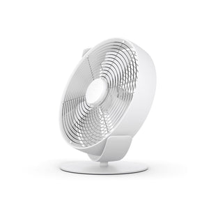 Refurbished Stadler Form TIM USB Fan