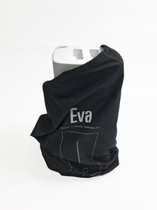 Stadler Form Eva Ultrasonic Humidifier Storage Bag - Stadler Form USA