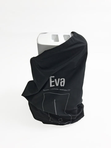 Stadler Form Eva Ultrasonic Humidifier Storage Bag