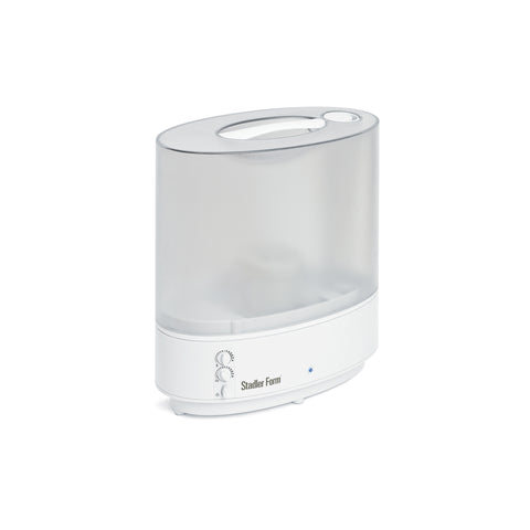 Humidifier - Stadler Form USA | Swizz Style Inc