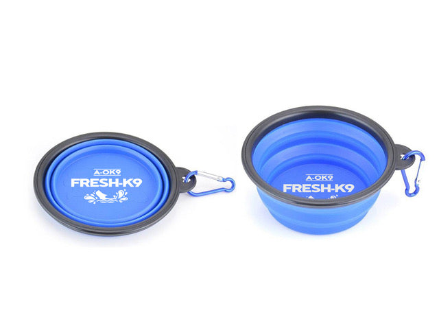 FRESH-K9 Water Bowl