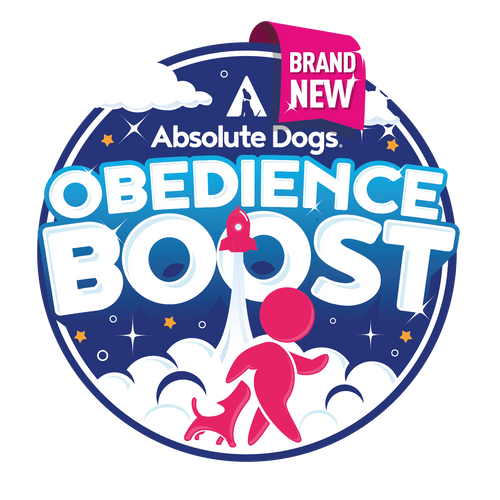 Obedience Boost