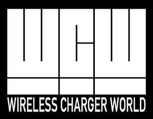 Wireless Charger World