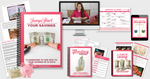 JumpStart Your Savings Video Program (With Bonuses)