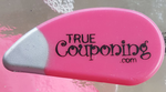 Combo: Coupon Cutter & Date Tab Stickers {Free Shipping}