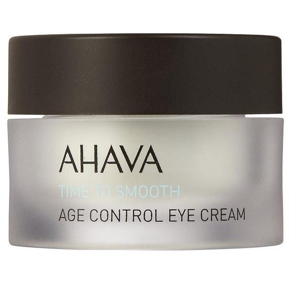 AHAVA - Age Control Brightening Eye Cream