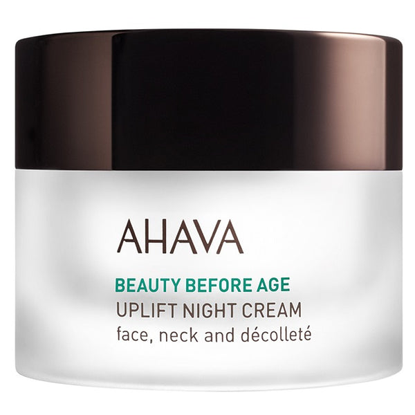 AHAVA BBA Uplifting Night Carem