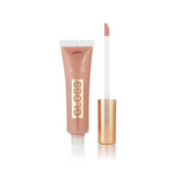 Melli Cosmetics Lip Gloss Icon_The Bridal Bar