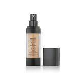 Melli Custom Blend Foundation REFILL_The Bridal Bar