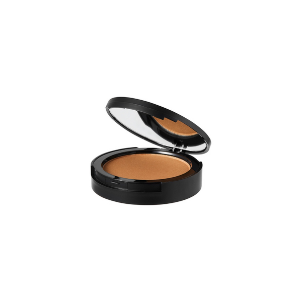 Dream Matte Bronzer_The Bridal Bar