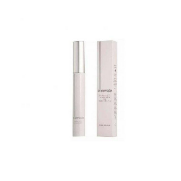 Elleevate Lash Lift Mascara_The Bridal Bar
