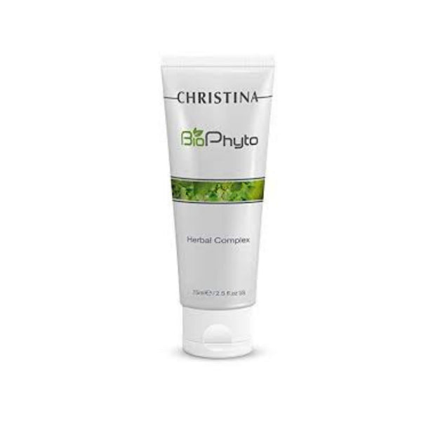 Christina BioPhyto- Herbal Complex_The Bridal Bar
