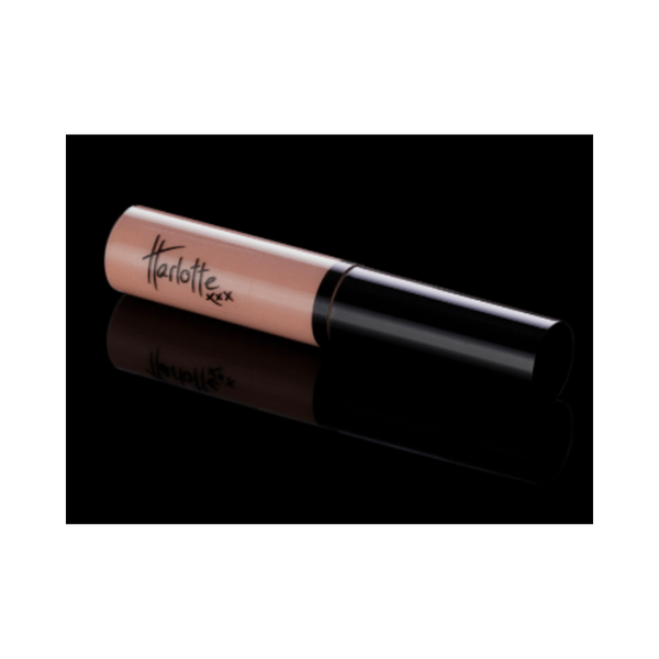 Harlotte - Flawless Concealer_The Bridal Bar
