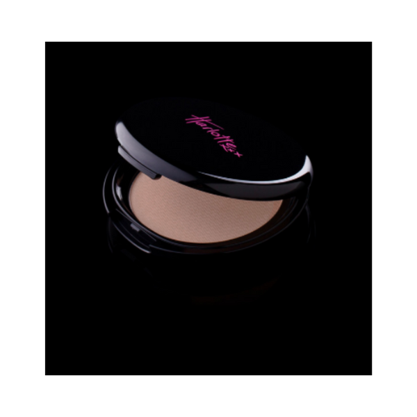 Harlotte - Translucent Blot Powder_The Bridal Bar