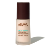 AHAVA- Age Control Brightening & Renewal Serum