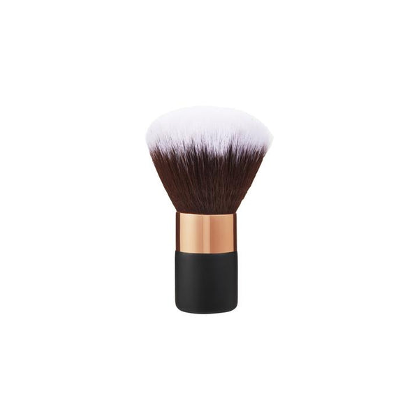 VANI-T Kabuki Make Up Brush NEW!