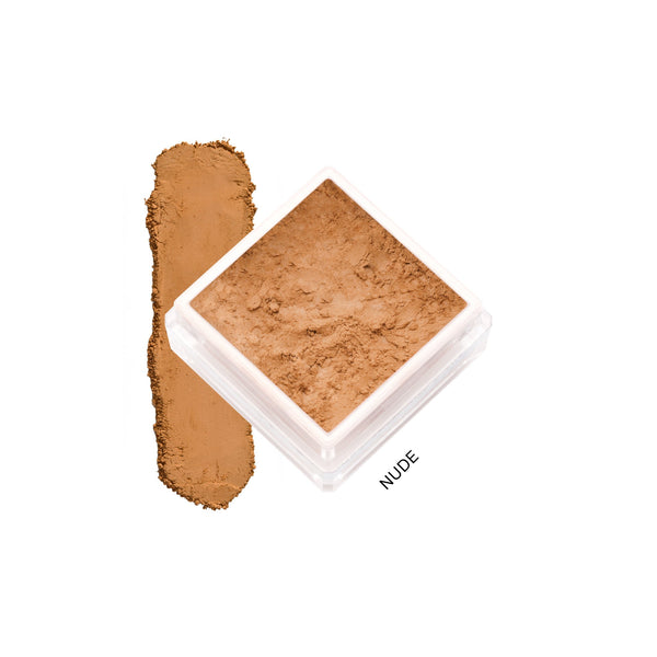 VANI-T MINERAL POWDER FOUNDATION_The Bridal Bar