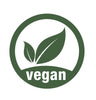 voya vegan friendly