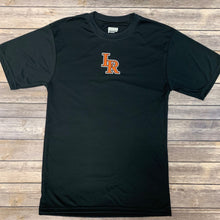 Load image into Gallery viewer, Dri-Fit Ramblers Tee