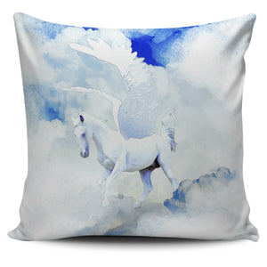Pillow Cover Pegasus