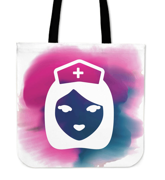 Nurses Day Tote Bag Offer