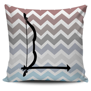 LOVE Archery Pillow Collection Offer