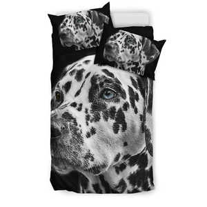 Bedding Set - Dalmatian