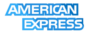 American Express logo. Vape Delivery Orlando accepts all major debit/ credit cards. You may call tel:3212090996‬ for assistance in placing order.