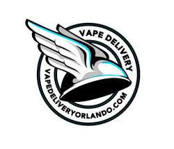 Vape Delivery Orlando