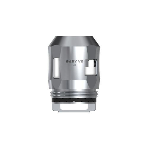 Smok TFV8 Baby V2 A1 Replacement Coil - Vape Delivery Orlando
