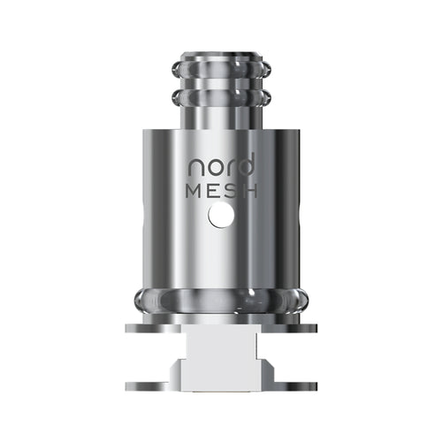 Smok Nord Replacement Coil - Vape Delivery Orlando
