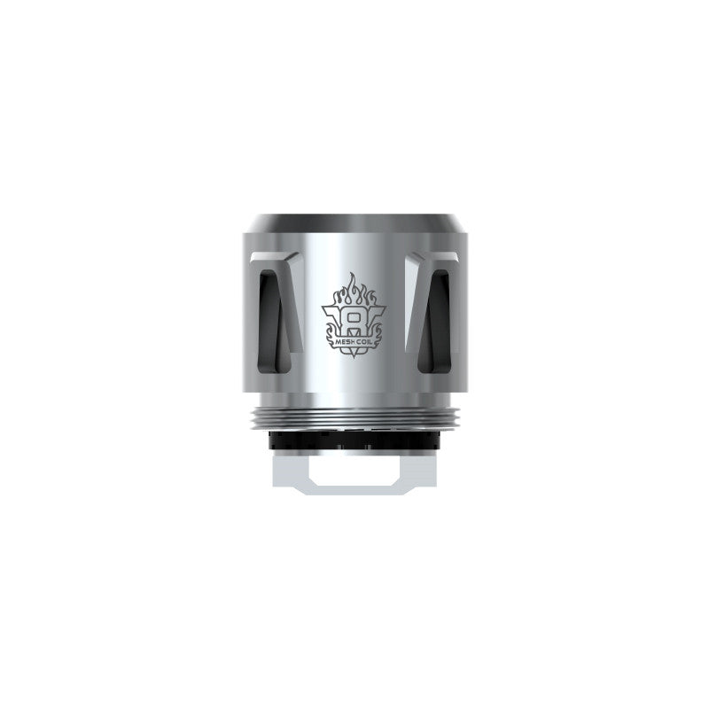 Smok TFV8 Baby Beast Replacement Coils - Vape Delivery Orlando