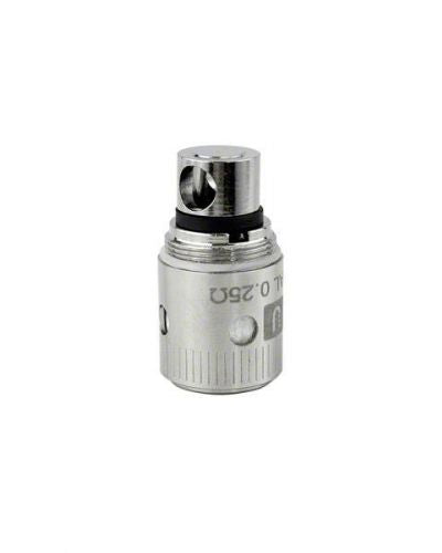 Uwell Crown Replacement Coil