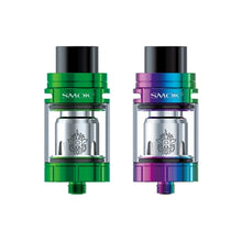 Load image into Gallery viewer, Smok TFV8 X Baby