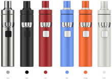 Load image into Gallery viewer, JOYETECH EGO AIO D22 KIT