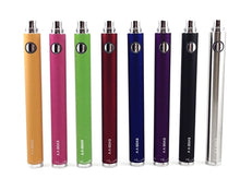 Load image into Gallery viewer, Kanger eVod Twist 1000 mAh Ego Pen