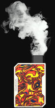 Load image into Gallery viewer, Voopoo Drag Nano Kit - Vape Delivery Orlando