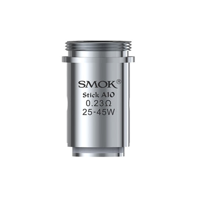 Smok Stick AIO Replacement Coil - Vape Delivery Orlando