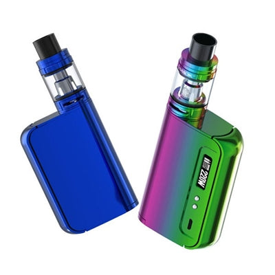 SMOK OSUB KING 220 / Smok TFV8 Big Baby Kit