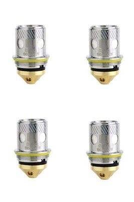 4 pack Uwell Crown V2 Replacement Coil - Vape Delivery Orlando