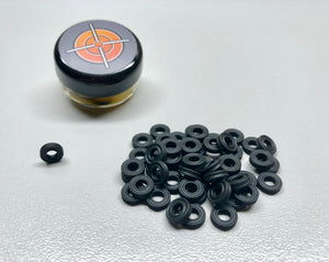 Pilot Rc Products X-rings