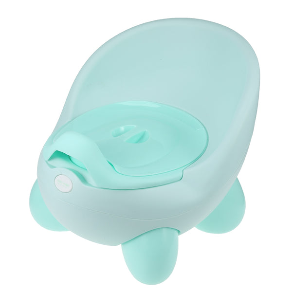 Baby Potty Toilet Trainer